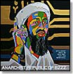 anarchist republic of bzzz | s/t | LP