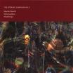 maurizio bianchi, nobu kasahara, & hitoshi kojo | epidemic symphony no 9 | CD