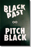 black past | pitch black | CS