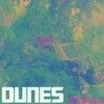 dunes | noctiluca | CD