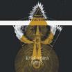 expo 70/altair temple | split LP