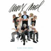 mux mool | planet high school | LP