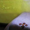 paal nilssen | love/mesele asmamaw/mats gustafsson-baro 101 | CD