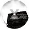 otomo yoshihide/mikawa toshiji/ito maq/edwin van derheide/tetsuo furudate | aoyama noise live at ca | LP