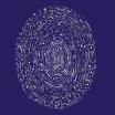 pulse emitter | aeons | LP