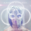 school of seven bells | ghostory | CD