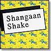 various | shangaan shake | 2 CD