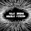 "teledrome | double vision | 7"""
