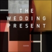 wedding present | valentina | CD